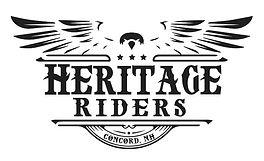 Heritage Riders Final Logo.jpg