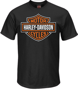 H-D_T_shirt-removebg-preview.png