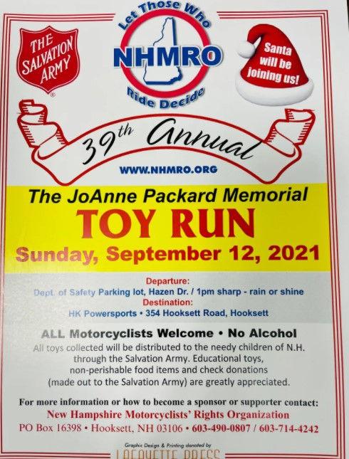 NHMRO Toy Run 9-12-2021.jpg
