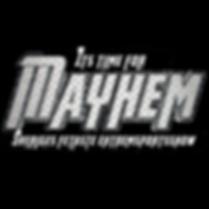Mayhem.png