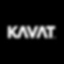 kavat_logo_2013_RGB.png