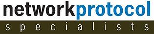 Network Protocol Specialists, LLC