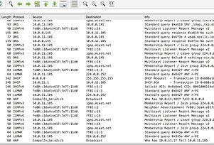 Wireshark_edited.jpg