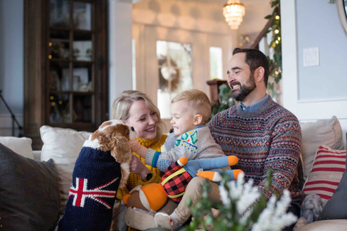 Stephanie Family Christmas 2018-8 copy.j