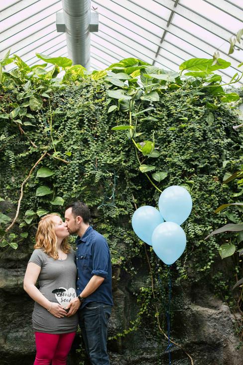 Kyle + Ashleigh Butterflies-101.jpg