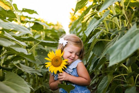 Sunflower - Kerri-17.jpg