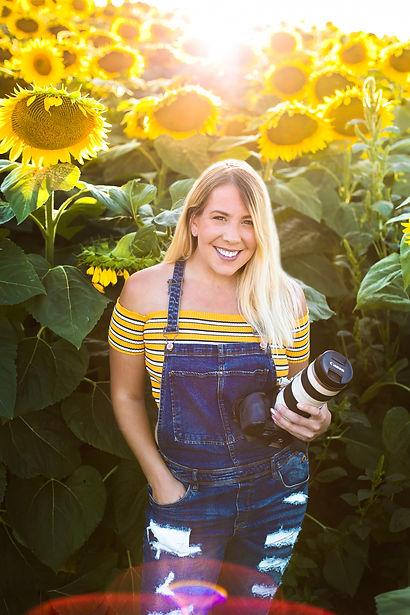 Sunflower - Lisa -9-2.jpg