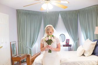 Ethan  Kaitlins Wedding Day-66.jpg