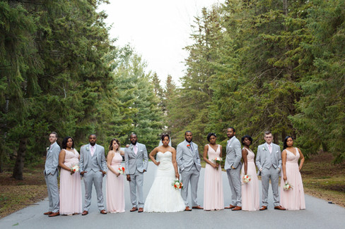 JabariOlivia_WeddingDay2018-559.jpg