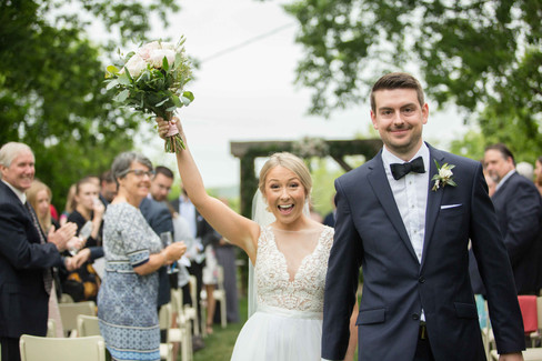 Mike  Nicole Wedding Day-445.jpg