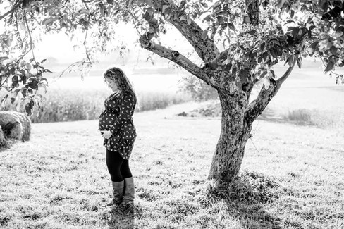 Mullins Maternity Session-MullinsFinal-0