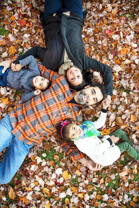 The Jacobs Family-JacobsFinal-0011.jpg