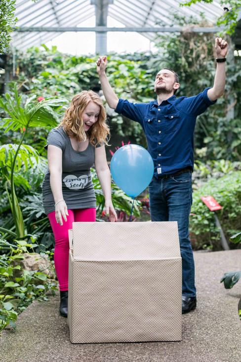 Kyle + Ashleigh Butterflies-10.jpg