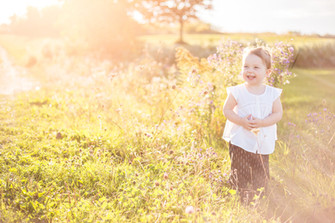 Rankin Family Session-ErinSession-0008.j