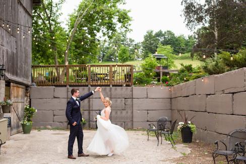 Mike  Nicole Wedding Day-746.jpg