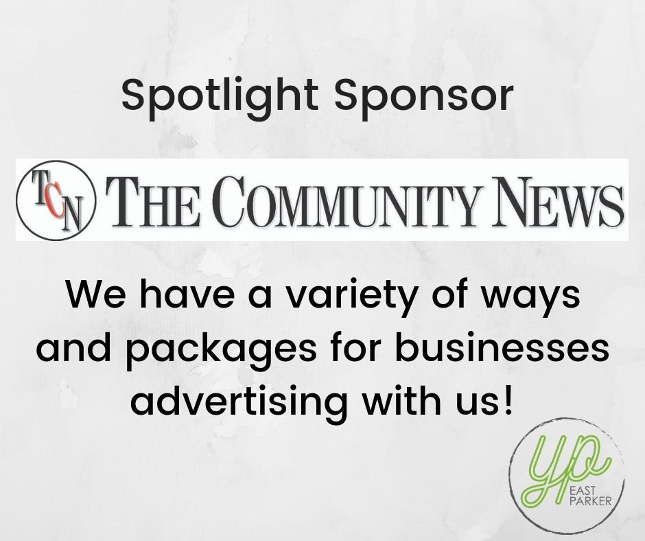 YPEP Spotlight Sponsor TCN 1