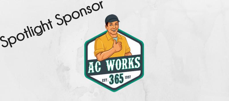 YPEP Sponsors ACW 1