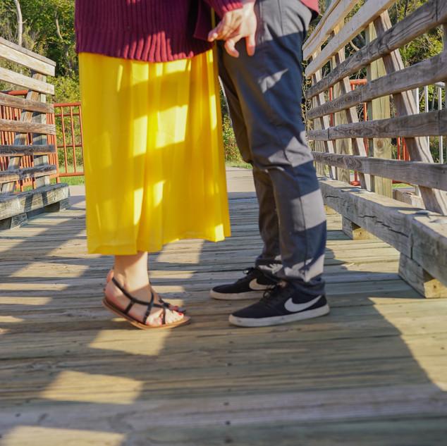 Couples Photo 2