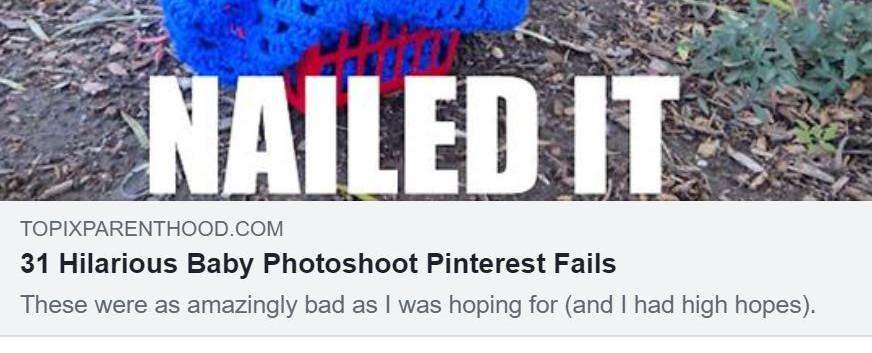 Erin Kaifetz Photography Facebook Posts