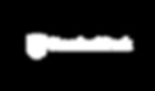 standard-bank-logo-png-download.png