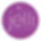 Jelli_Class 3.png