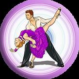 танцы для взрослых.png