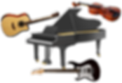 grand-piano-161447_960_720.png