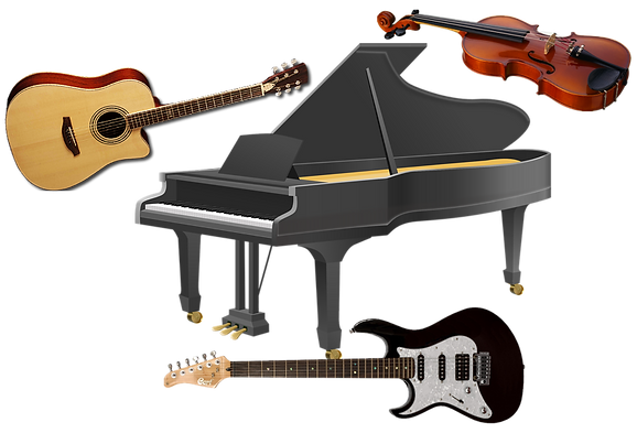 grand-piano-161447_960_720.png