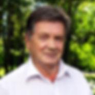 Гафуров Наиль Нурмухамедович, преподаватель класса гитары