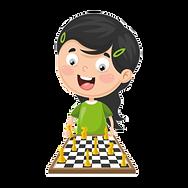 шахматы.png