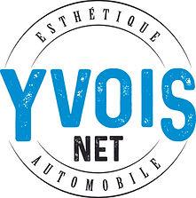 Logo-YvoisNet-CMJN.jpg