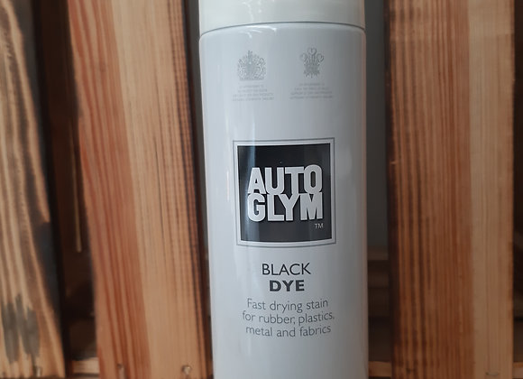 Autoglym - Black dye