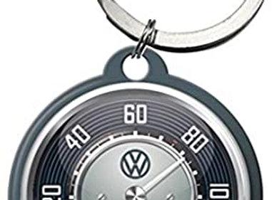 Nostalgic art - porte clé VW