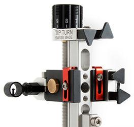 AGF-TIP TURN adjusting mechanism.jpg