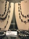 Tahiti Perlen
