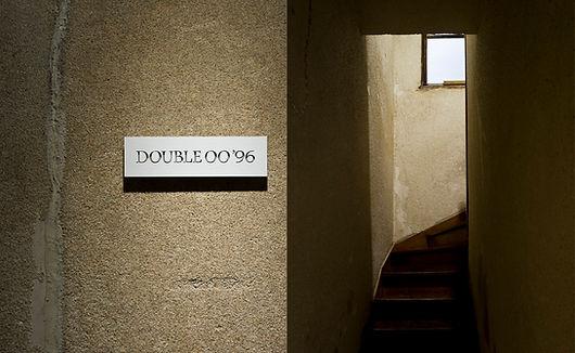 doubleoo_96_3.jpg