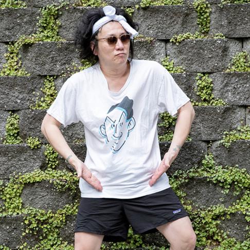 Mastered『ダサTわらしべ長者 2020』 第2回