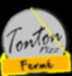 Logo_tonton_fermé.png
