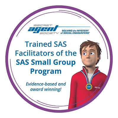 SAS Provider - Trained Facilitator jpg_0