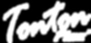 logo tonton blanc.png