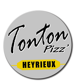 Logo heyrieux.png