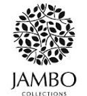 jambocollections