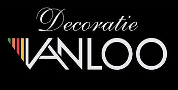 decoratievanloo-2.jpg
