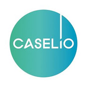 Caselio-logo.jpg