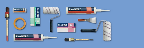 banner-pg-assortiment_1.png