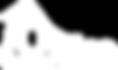 iOffice Logo 1-0.png