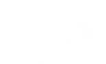 oncor-seeklogo.com.png
