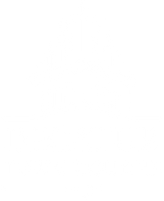 Decatur Town Square.png