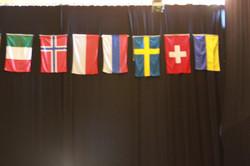 World Championship 2012