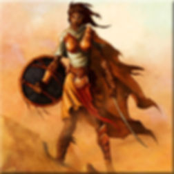 valkyrie_of_the_sands_500x500.jpg